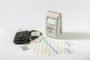 Exsudex® Negative Pressure Wound Therapy